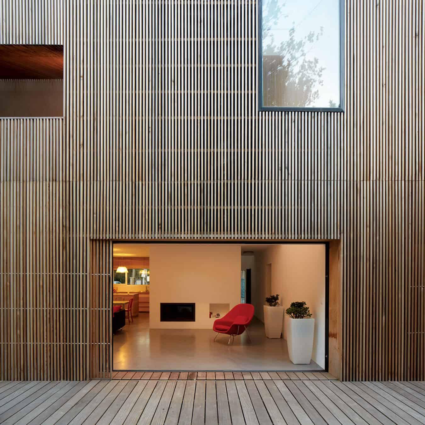 Maison 2G by Avenier Cornejo Architectes (8)
