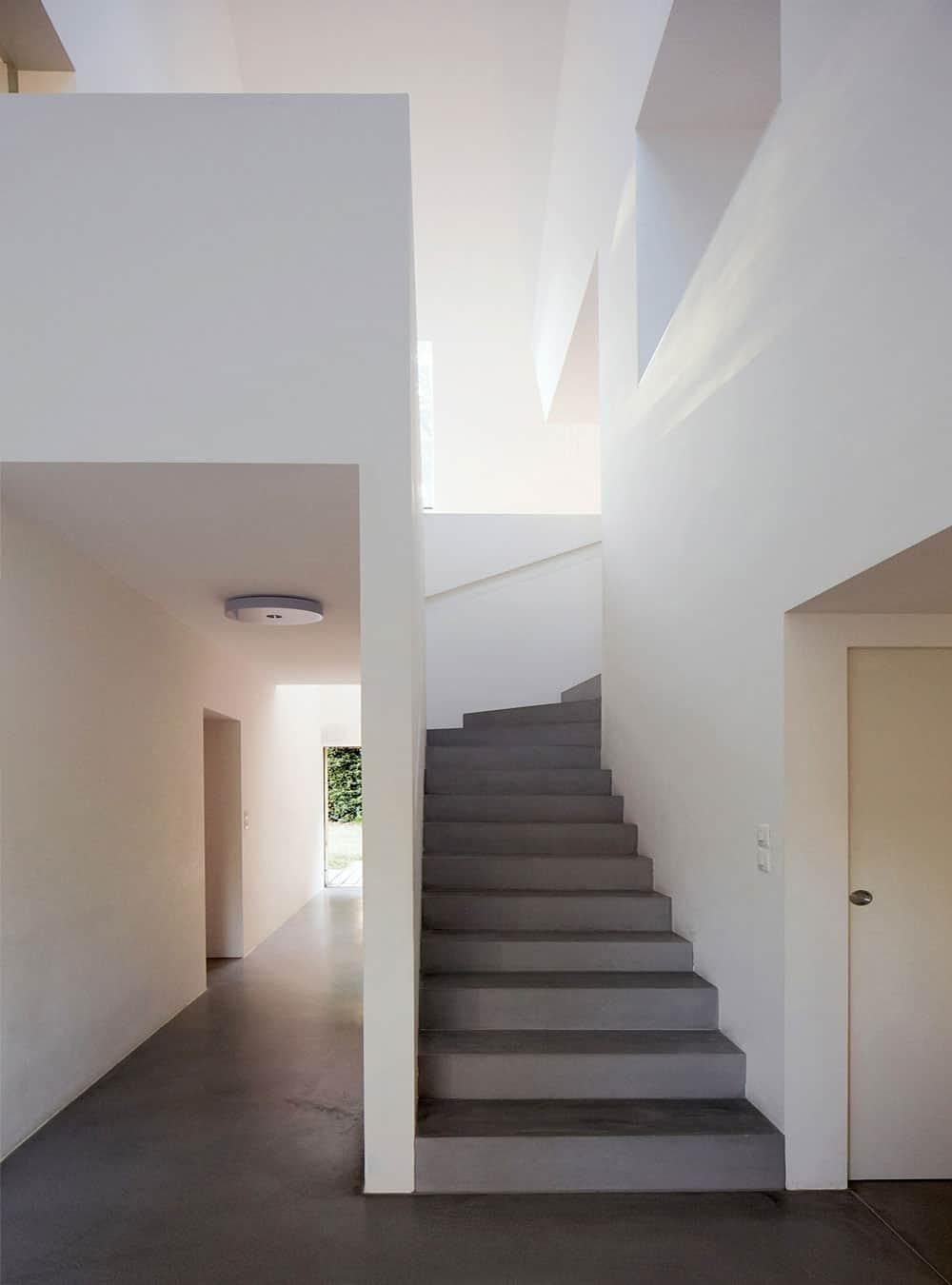 Maison 2G by Avenier Cornejo Architectes (14)