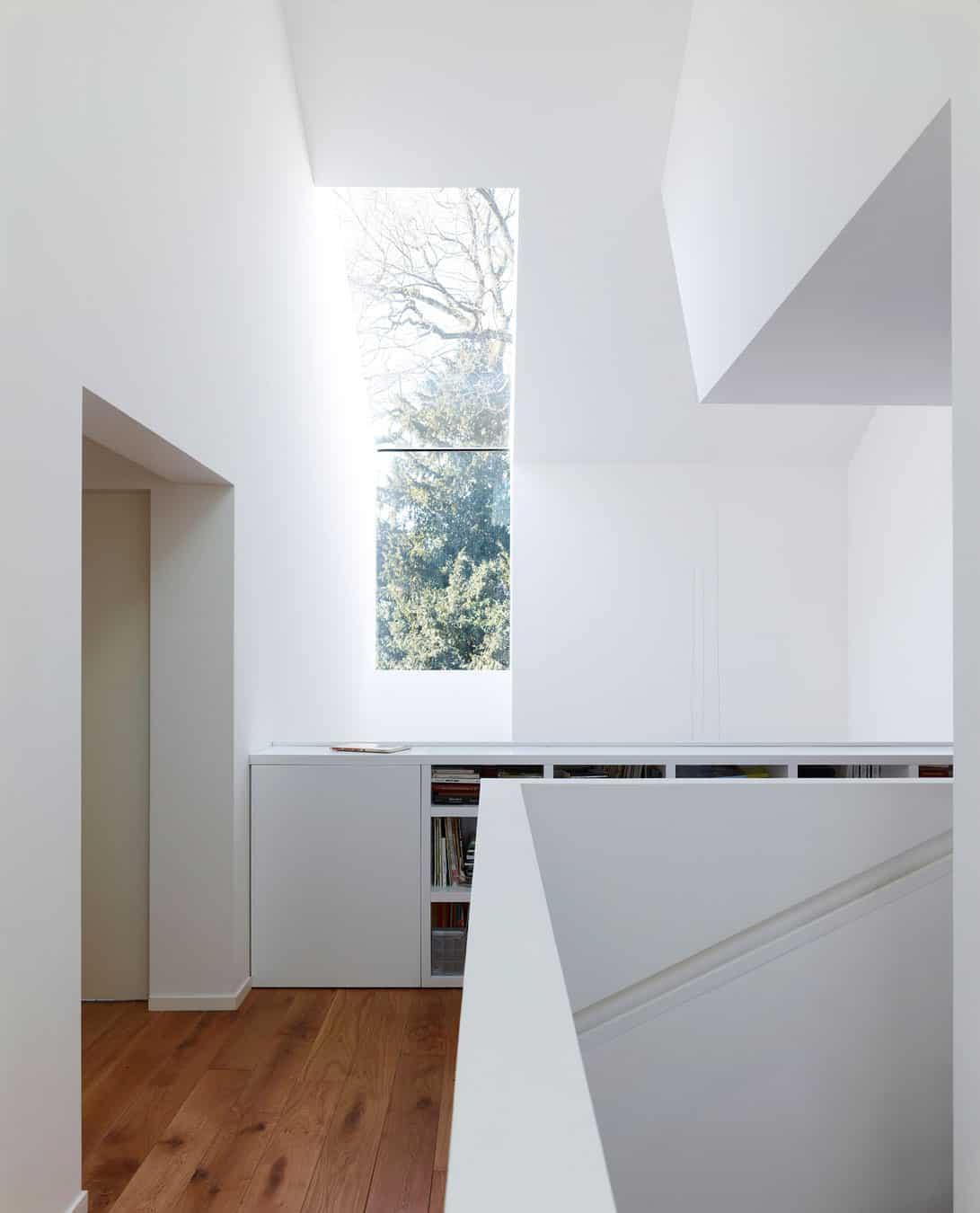 Maison 2G by Avenier Cornejo Architectes (15)
