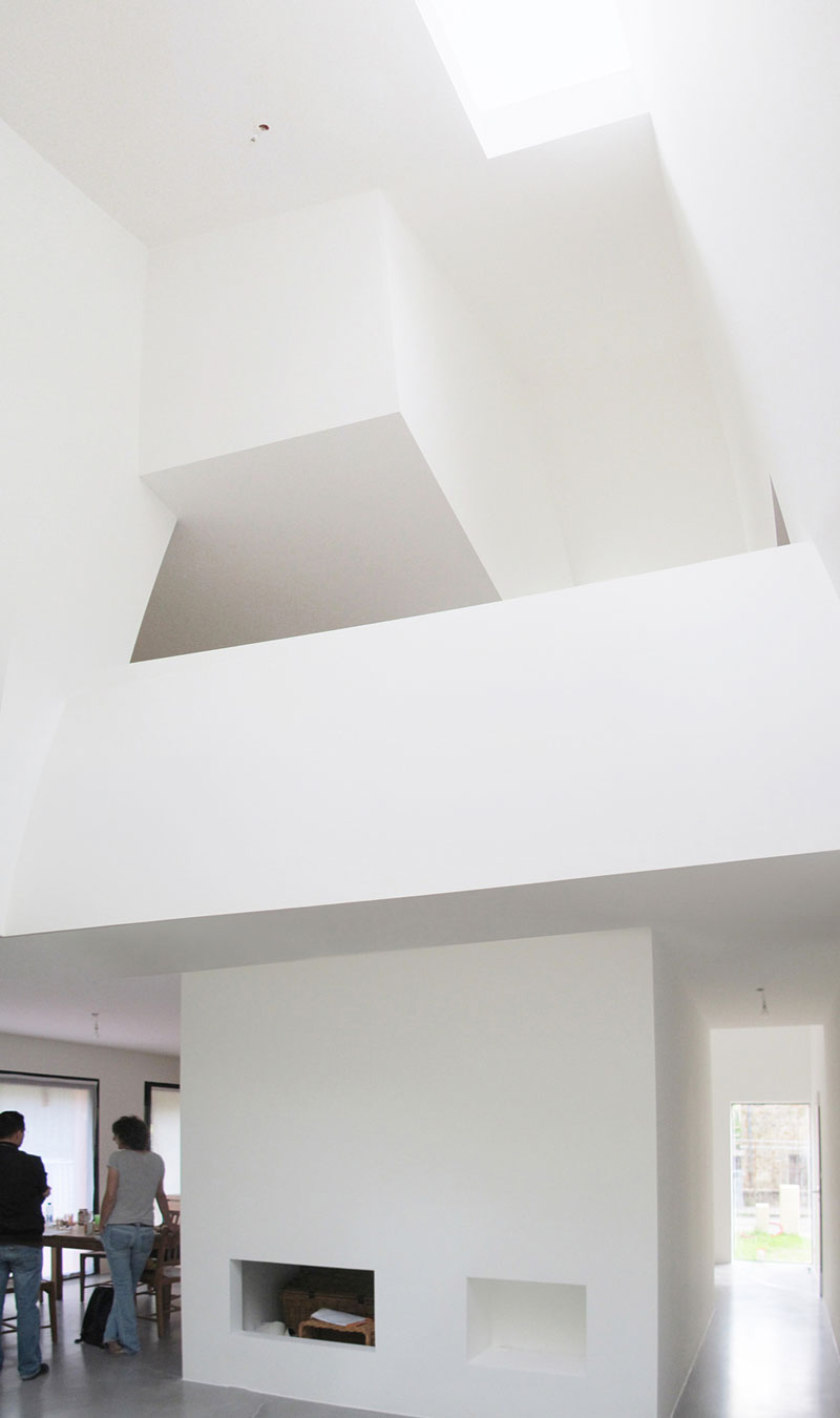 Maison 2G by Avenier Cornejo Architectes (16)