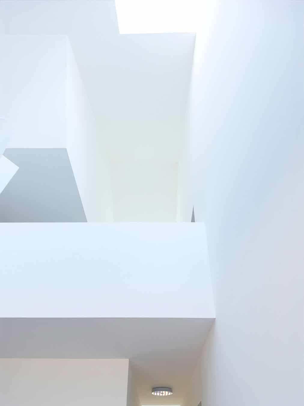 Maison 2G by Avenier Cornejo Architectes (17)