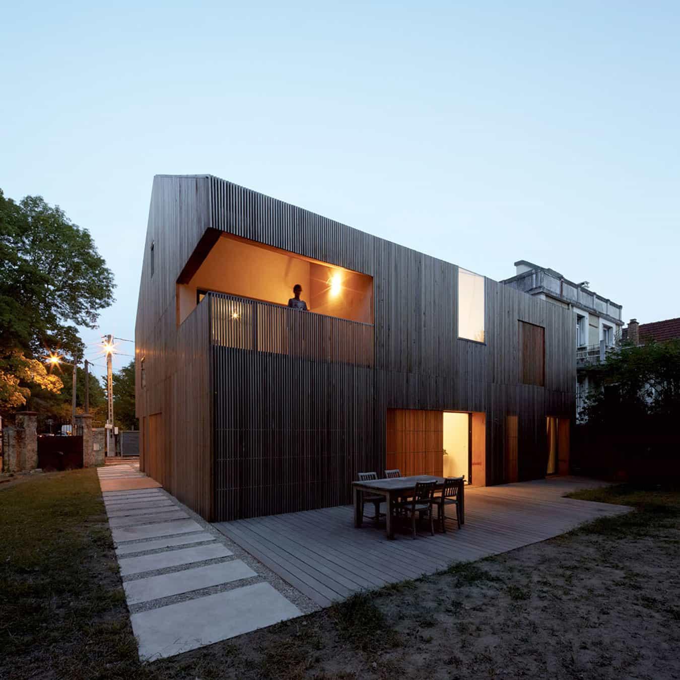 Maison 2G by Avenier Cornejo Architectes (18)