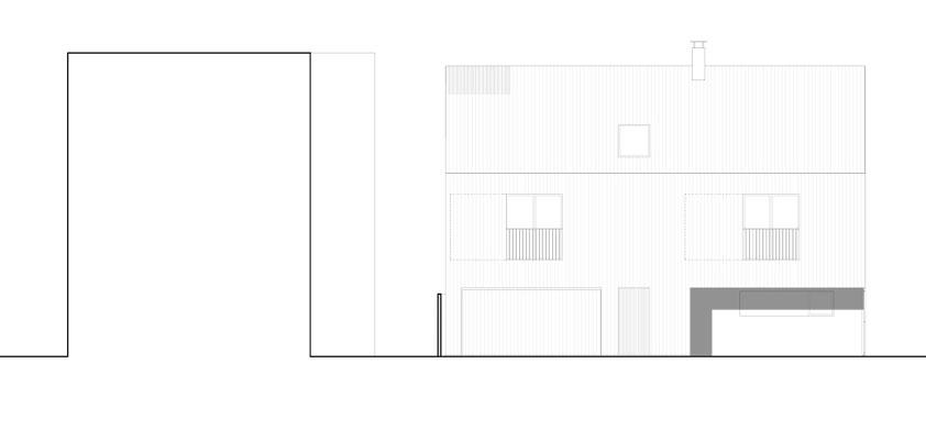 Maison 2G by Avenier Cornejo Architectes (23)