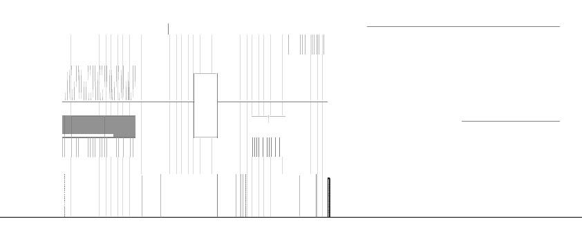 Maison 2G by Avenier Cornejo Architectes (24)