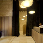 Mercer Hotel Barcelona by Rafael Moneo (5)
