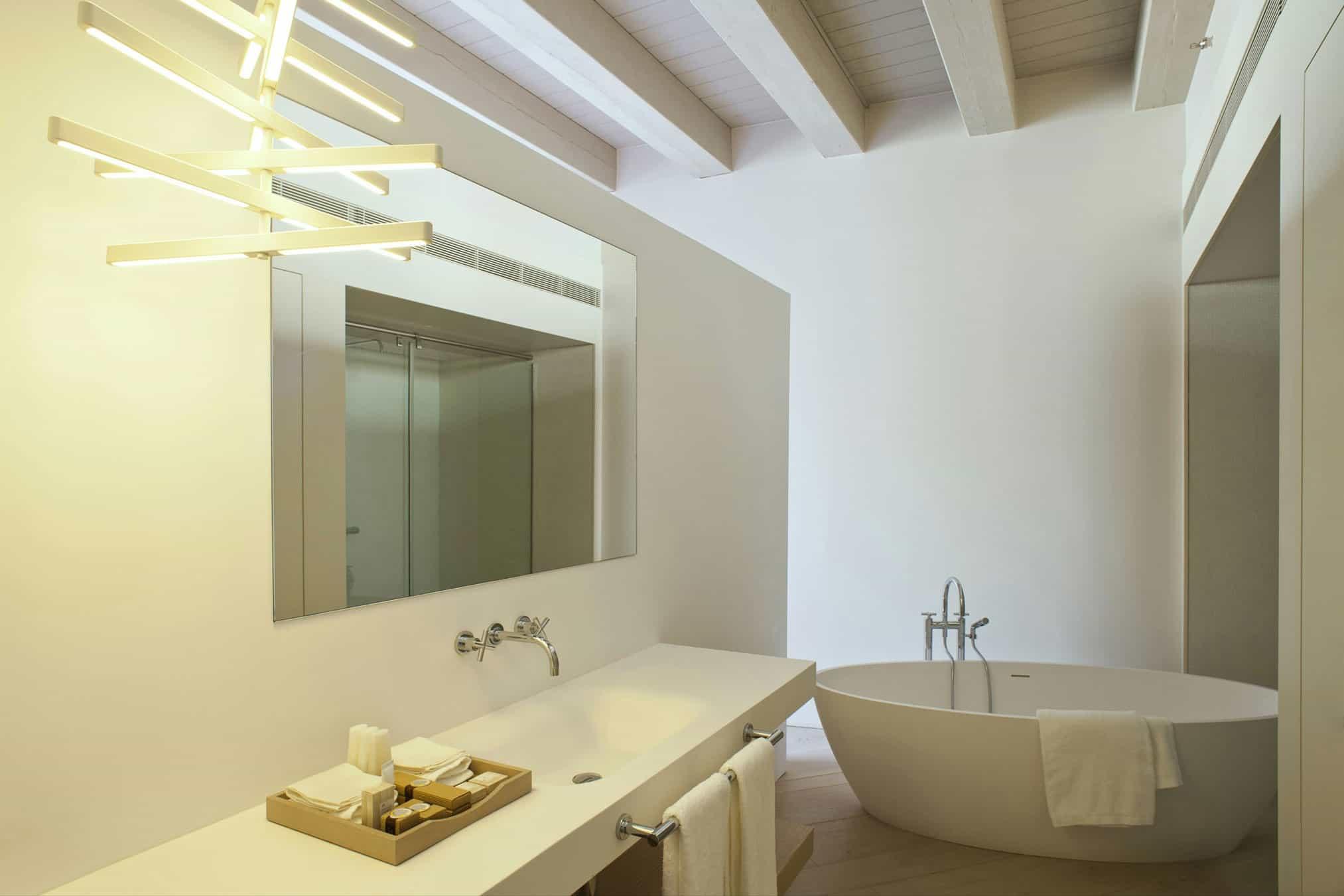 Mercer Hotel Barcelona by Rafael Moneo (31)