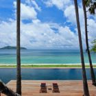 The Naka Phuket by Duangrit Bunnag (4)