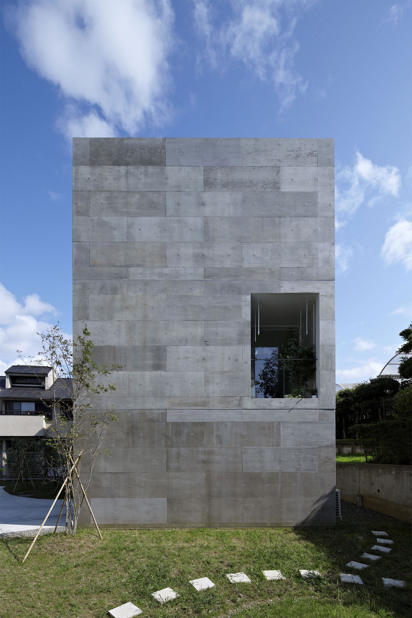 NDA by no.555 Architectural Design (6)
