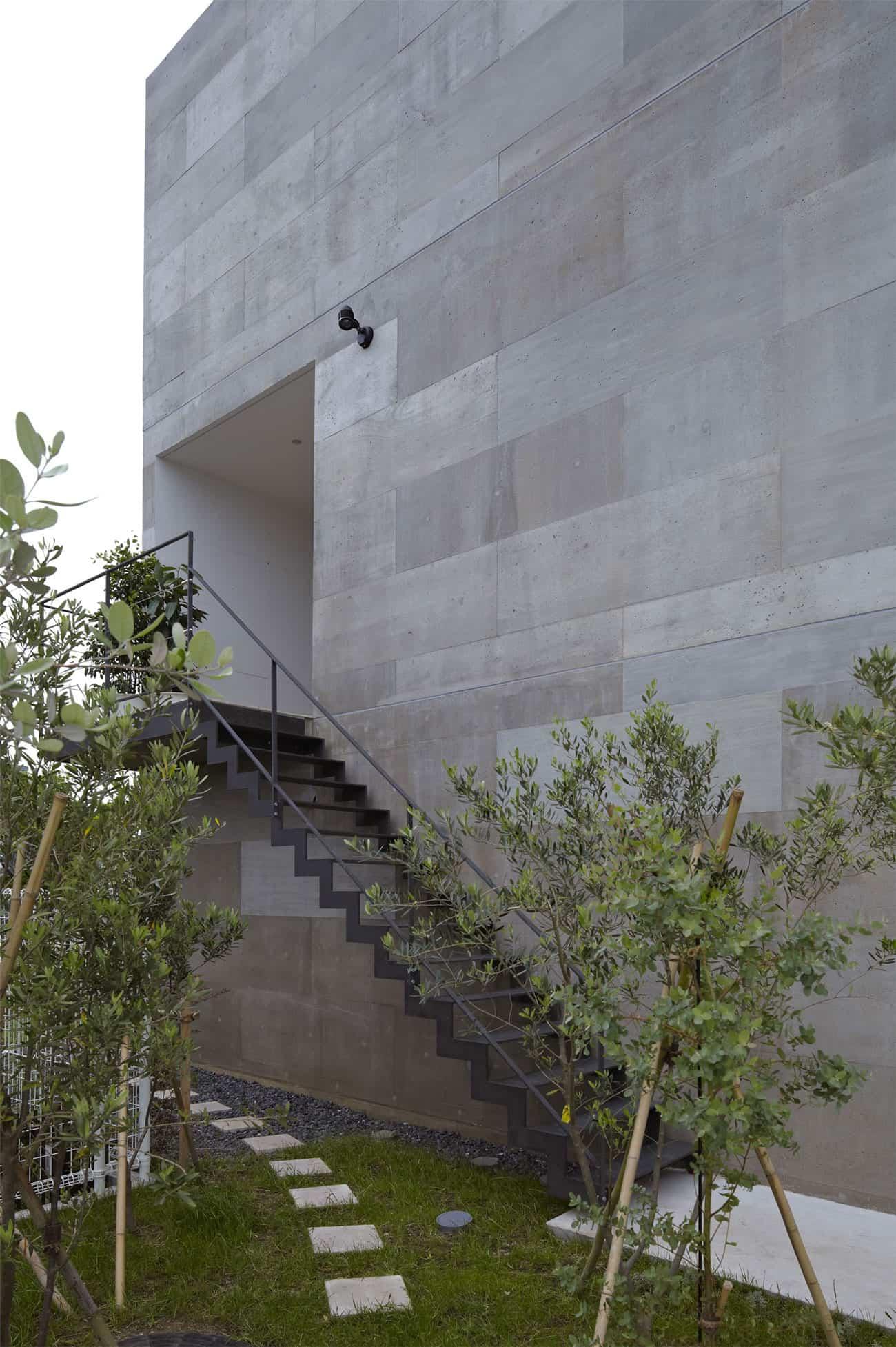 NDA by no.555 Architectural Design (8)