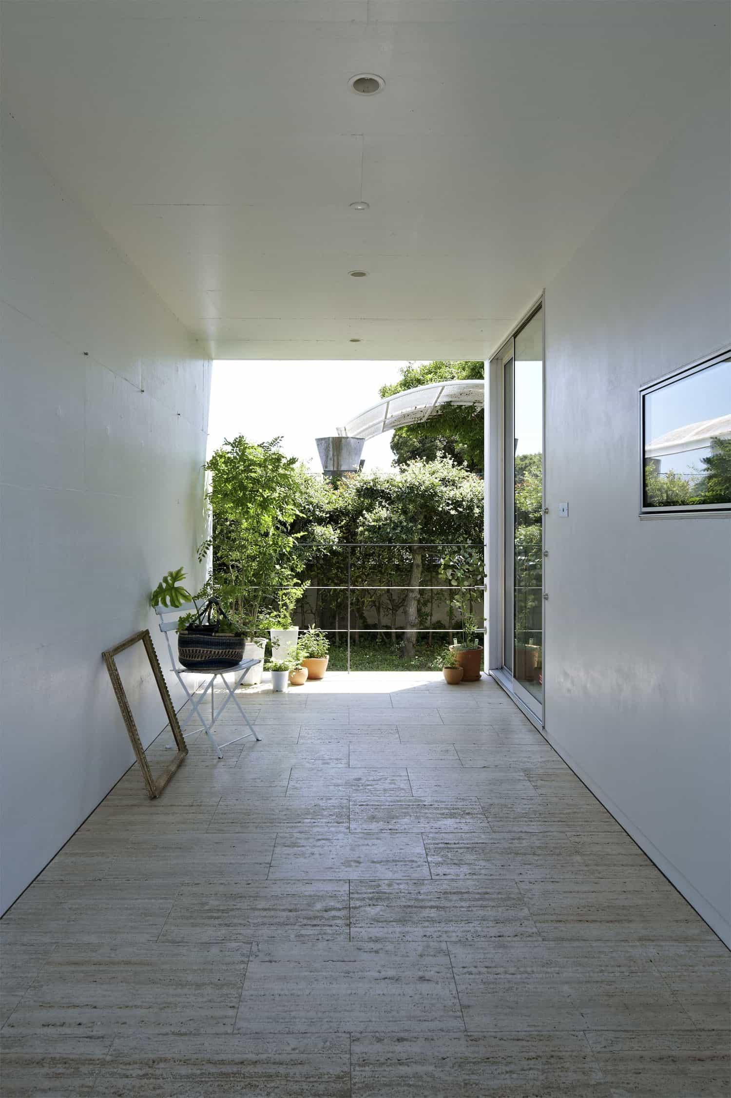 NDA by no.555 Architectural Design (12)