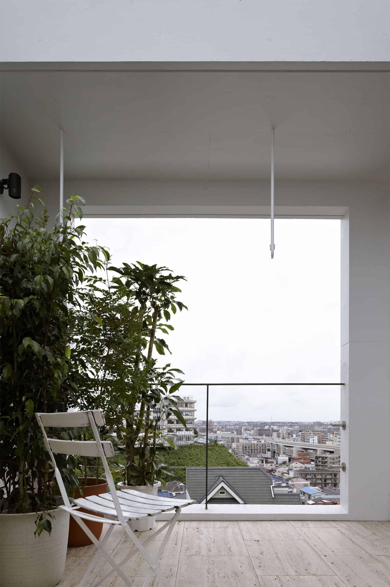 NDA by no.555 Architectural Design (13)