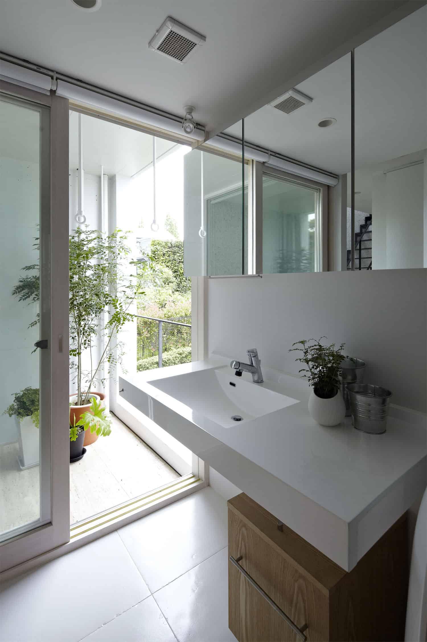 NDA by no.555 Architectural Design (21)