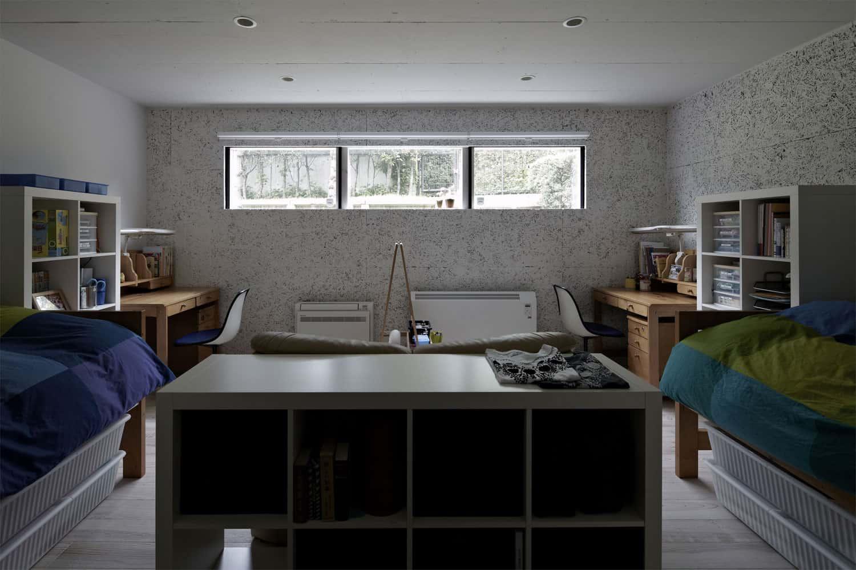 NDA by no.555 Architectural Design (22)