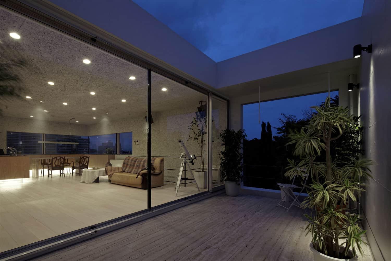 NDA by no.555 Architectural Design (25)