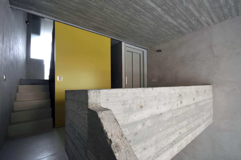 Nest by Crepain Spaens Debie Architecten (4)