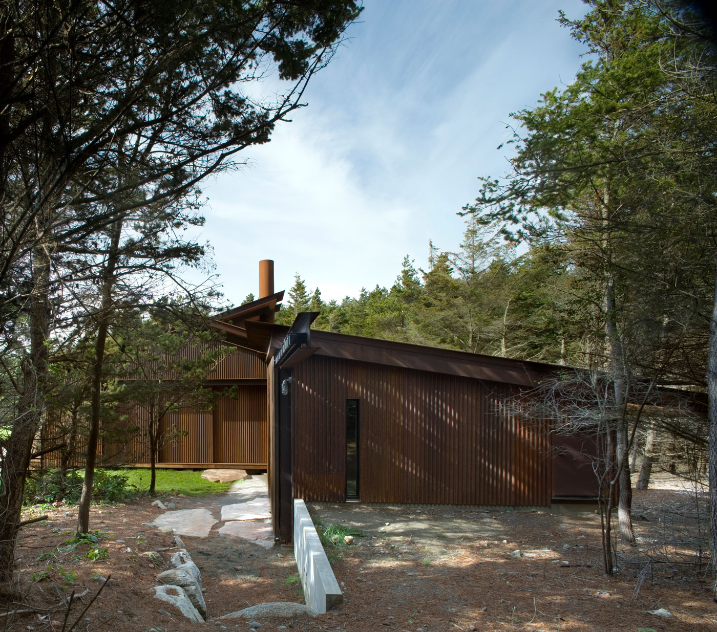 Shadowboxx by Olson Kundig Architects (3)