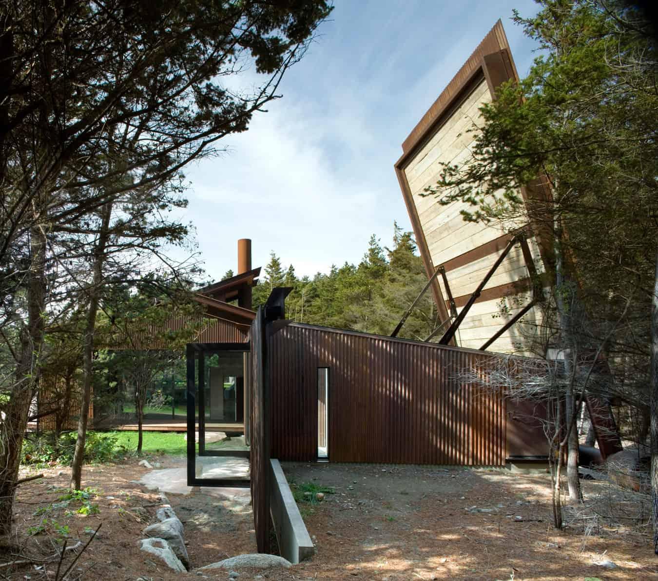 Shadowboxx by Olson Kundig Architects (5)