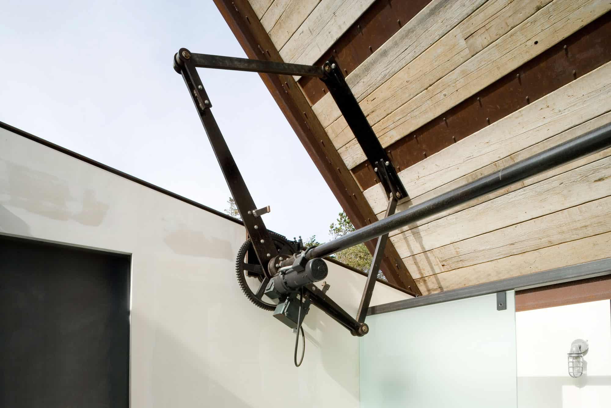 Shadowboxx by Olson Kundig Architects (6)