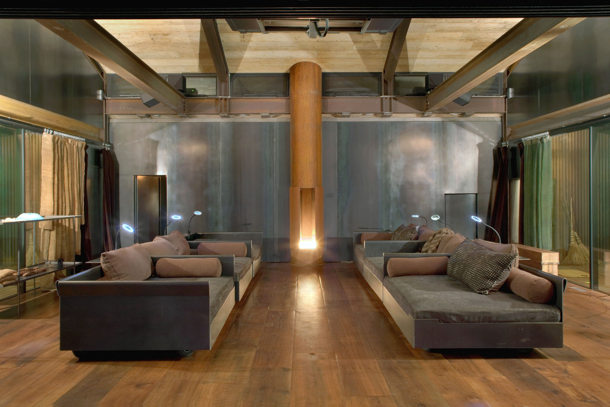Shadowboxx by Olson Kundig Architects (7)