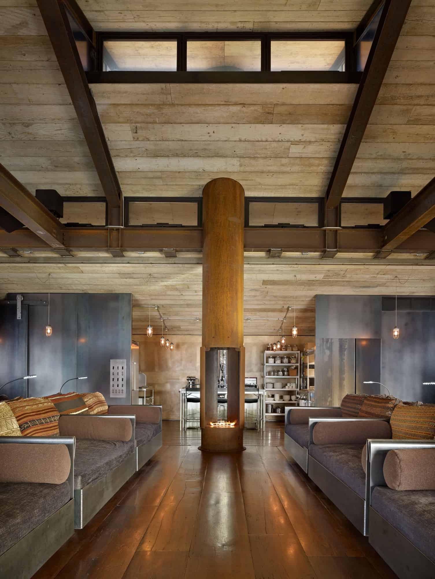 Shadowboxx by Olson Kundig Architects (8)