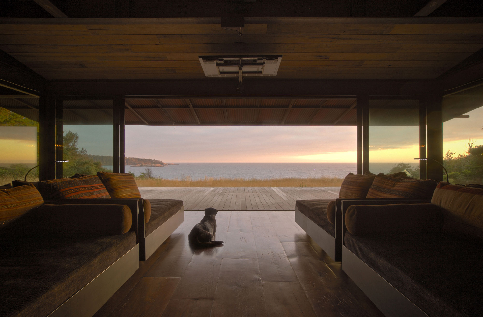 Shadowboxx by Olson Kundig Architects (10)