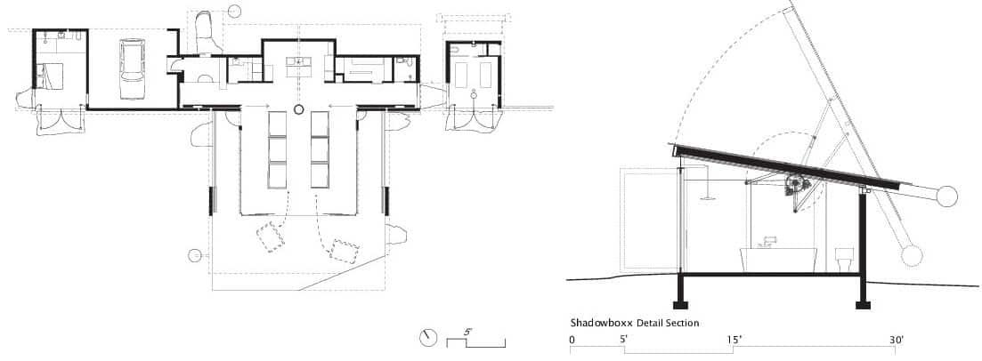 Shadowboxx by Olson Kundig Architects (13)