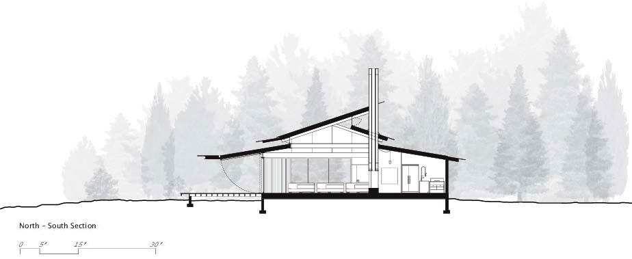 Shadowboxx by Olson Kundig Architects (14)