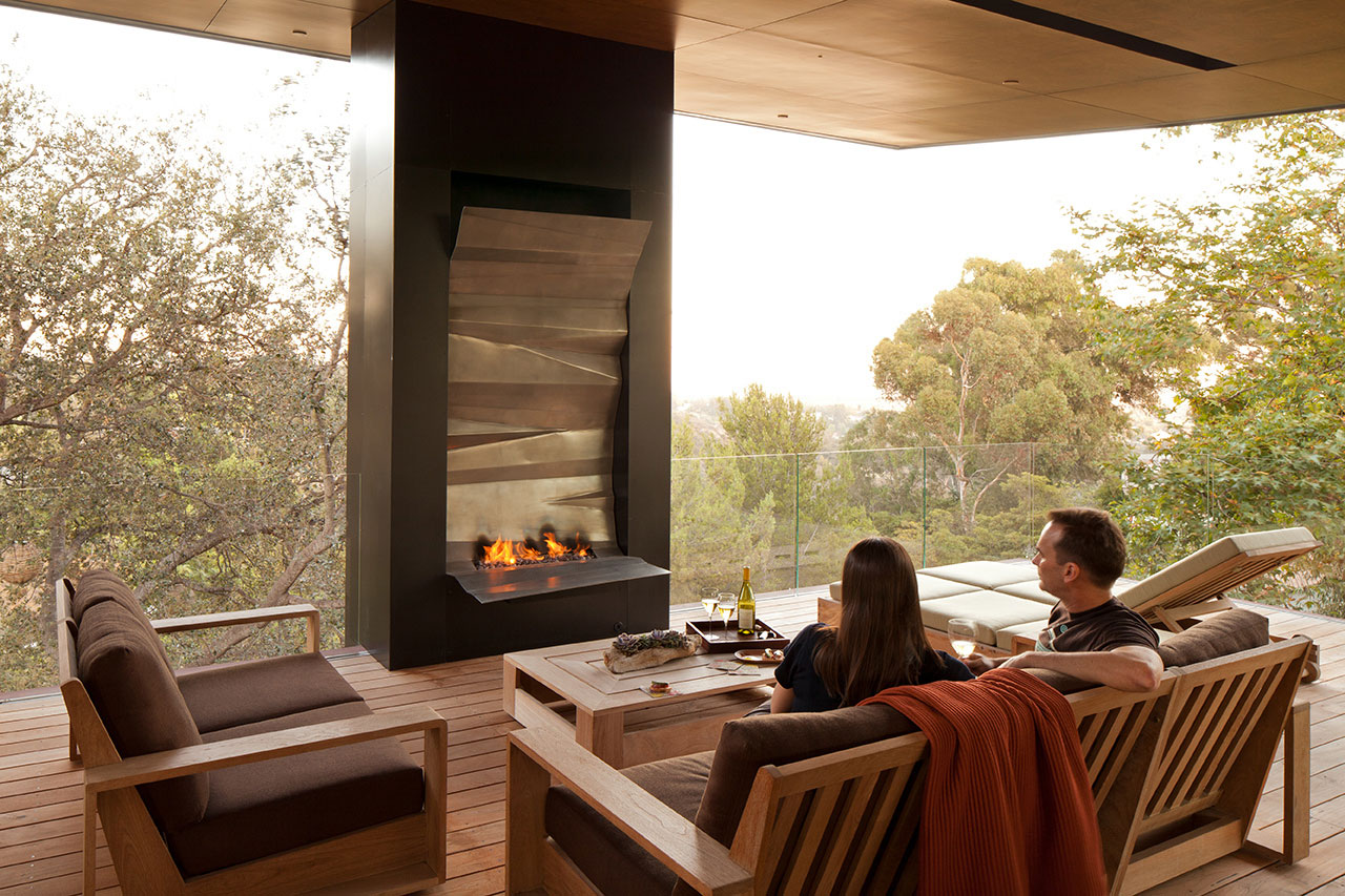 Sycamore House by Kovac Architects (5)