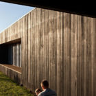 Tutukaka House by Crosson Clarke Carnachan (3)