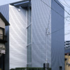 W Window House by Alphaville Architects (3)