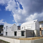 House in Yamasaki by Tato Architects (2)