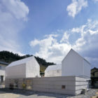 House in Yamasaki by Tato Architects (3)