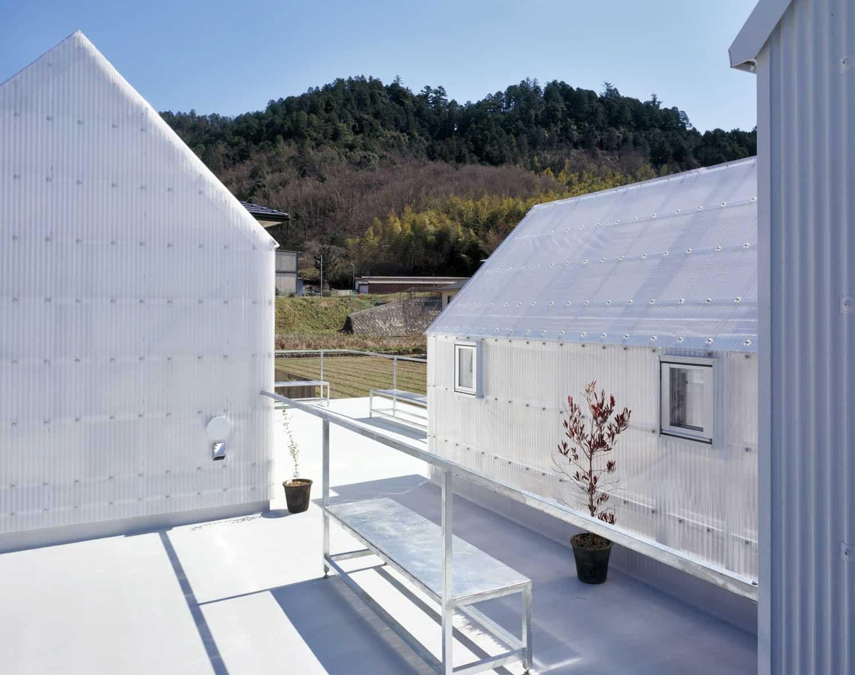 House in Yamasaki by Tato Architects (5)