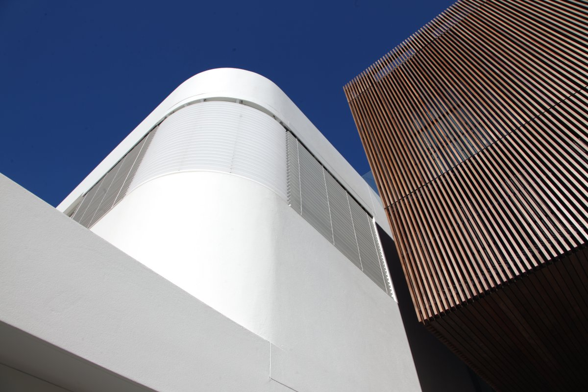 Z House Bellevue Hill by Bruce Stafford (4)
