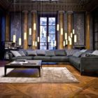 05-roche-bobois-sofa