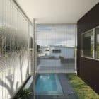 105 V House by Shaun Lockyer Architects (2)
