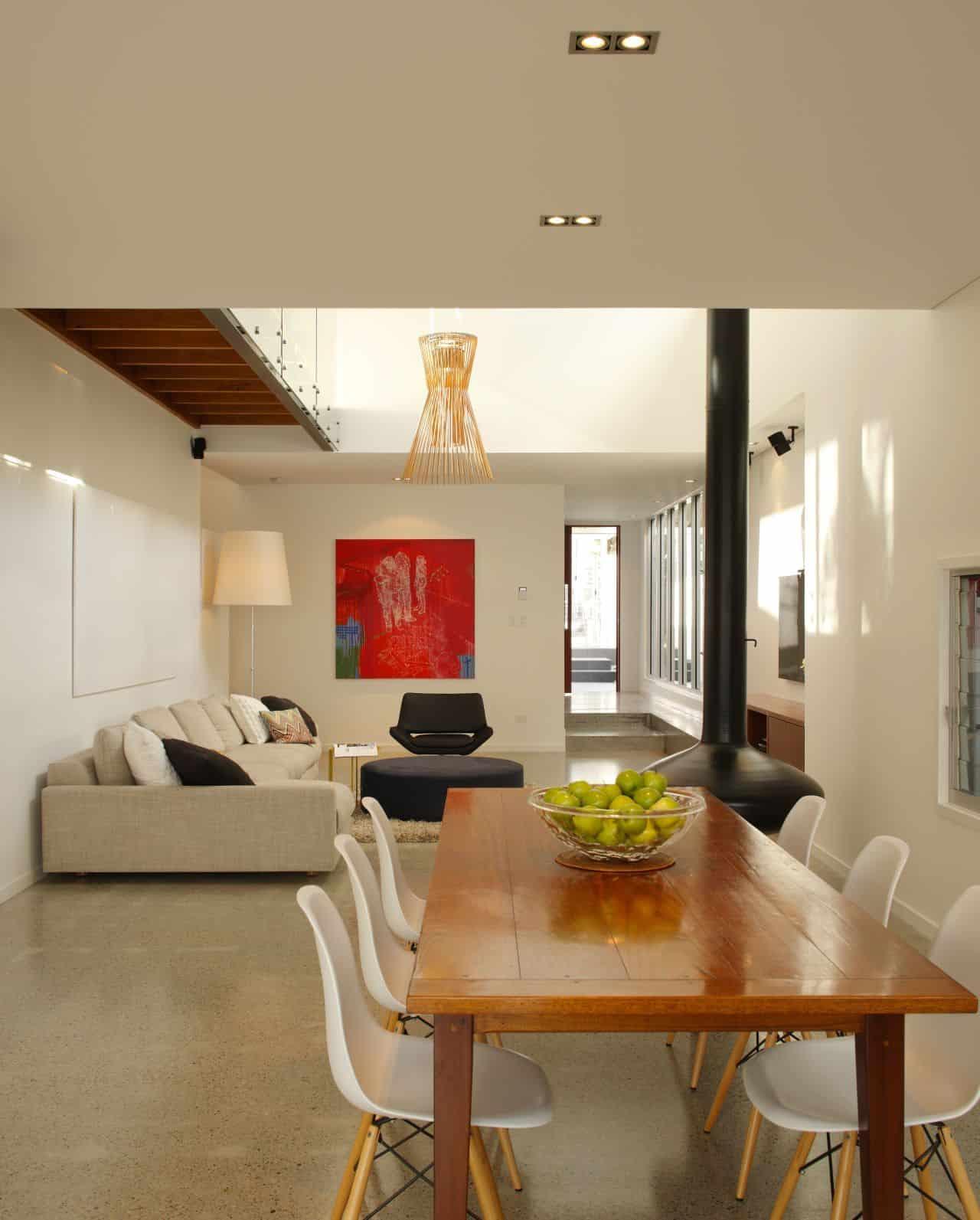 105 V House by Shaun Lockyer Architects (4)