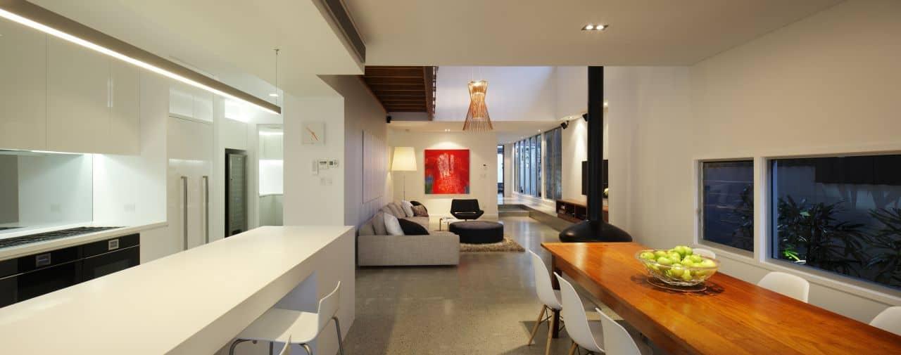 105 V House by Shaun Lockyer Architects (5)