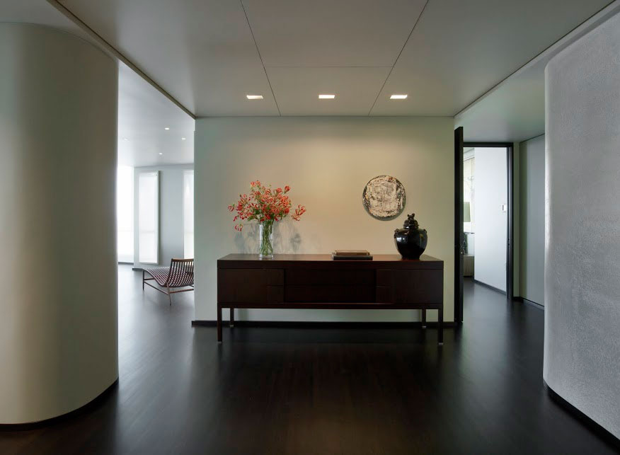 200 Chambers Penthouse by Incorporated  (1)
