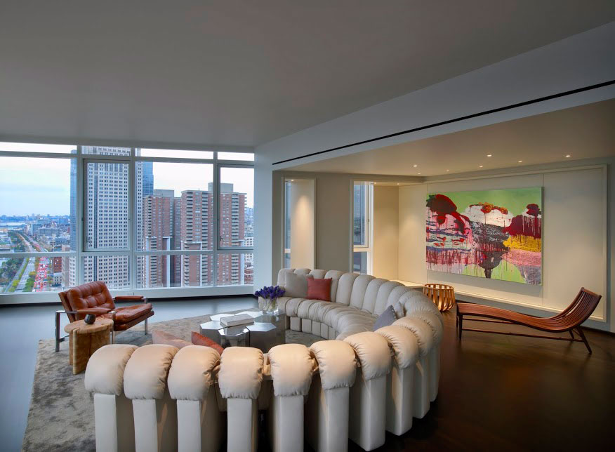 200 Chambers Penthouse by Incorporated  (4)