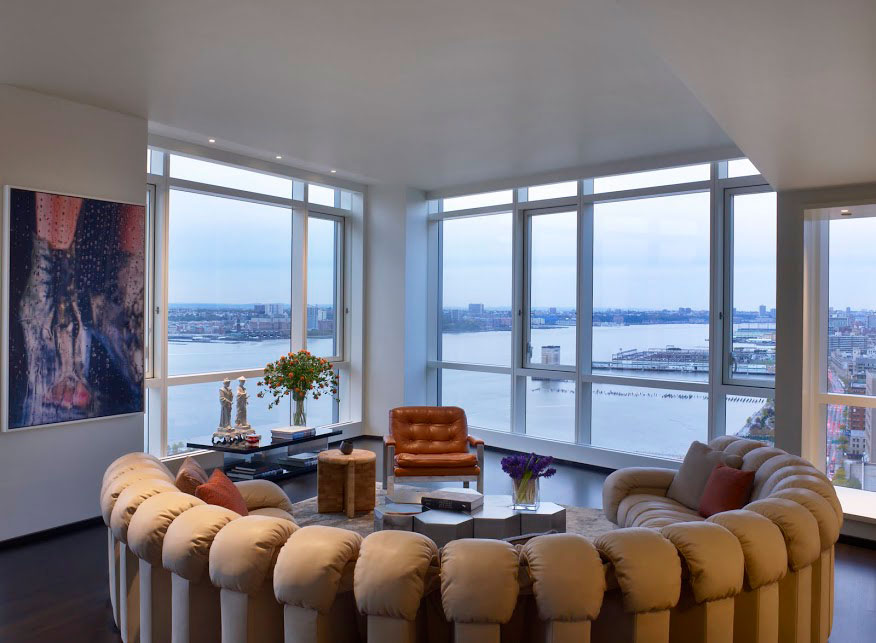 200 Chambers Penthouse by Incorporated  (5)