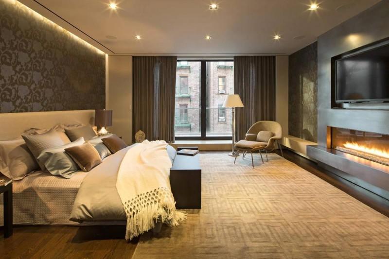 modern furniture new york city ultra modern furniture design