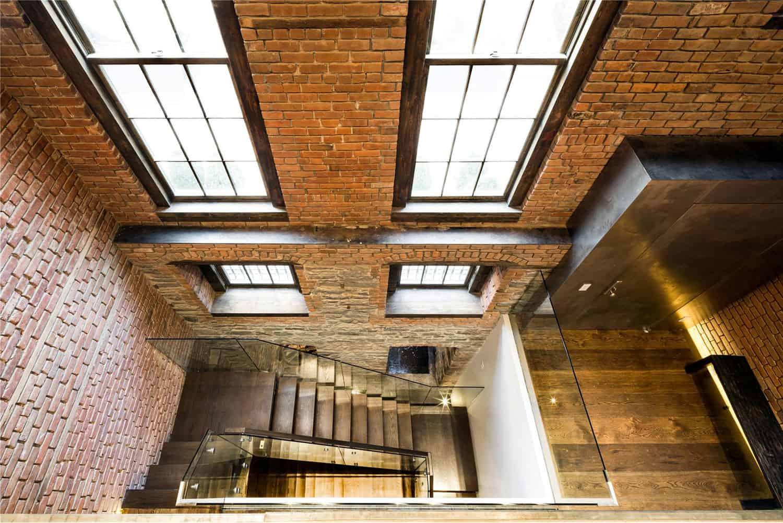 80 Washington Place, Greenwich Village (11)