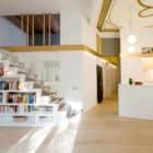 Alteration of SANTPERE47 by Miel Arquitectos (2)