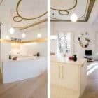 Alteration of SANTPERE47 by Miel Arquitectos (3)