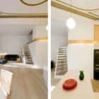 Alteration of SANTPERE47 by Miel Arquitectos (4)
