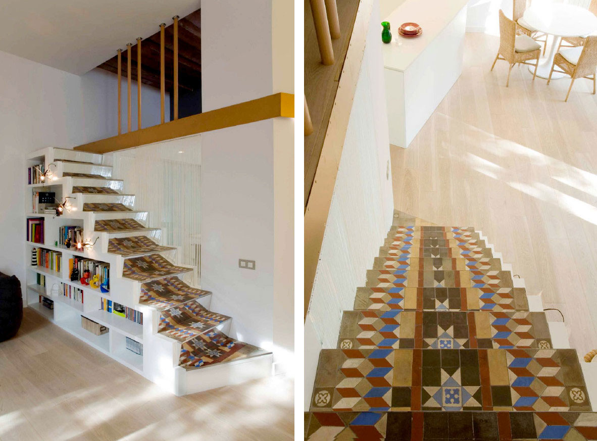 Alteration of SANTPERE47 by Miel Arquitectos (5)