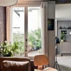 Apartment in Paris by l'Atelier d'Archi (4)