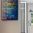 Apartment in Paris by l'Atelier d'Archi (5)