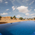 Banyan Tree Al Wadi Resort in the United Arab Emirates (3)